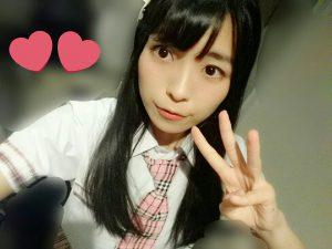 1.11☆7期候補生定期公演Vol.4