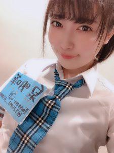 【定期公演ファイナル】泉