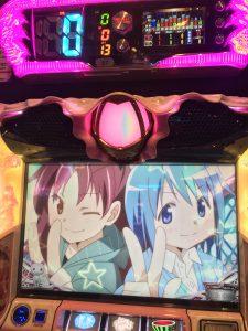 *スーパー悟空聖蹟桜ヶ丘店さまへ来店!ゆかちん*