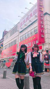 ♡エスパス日拓 赤坂見附駅前店さま♡