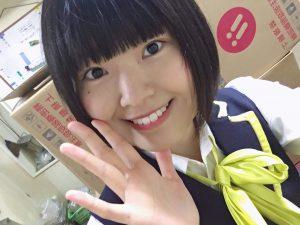 こみゆ 神田ジャンボ様 ウルトラセブン明日導入!!