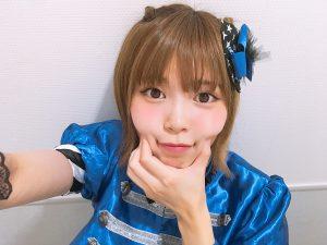 コスミック八王子店さま☆