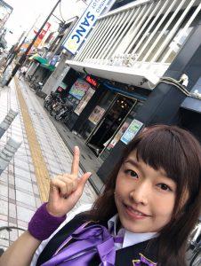 ★みのり★サンコー梅島店さま!
