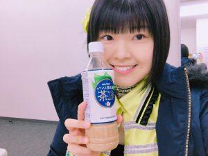 こみゆ イーグルR-1南8条店様!札幌来店!