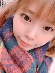 上野にてプロモーション☆
