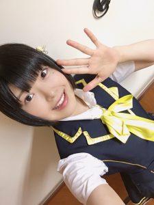 こみゆ★スーパースロットクラブZ様で偽物語&ジャグラー実戦!