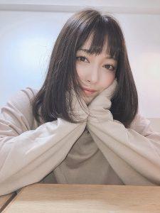 【ニラク豊栄店さま】泉