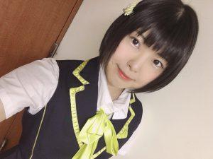 こみゆ★スーパースロットクラブZ様 with 明日菜★また偽物語!★